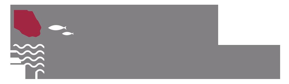 Cuba Outdoors